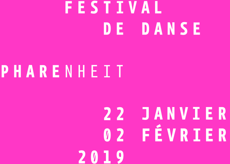 Festival Pharenheit